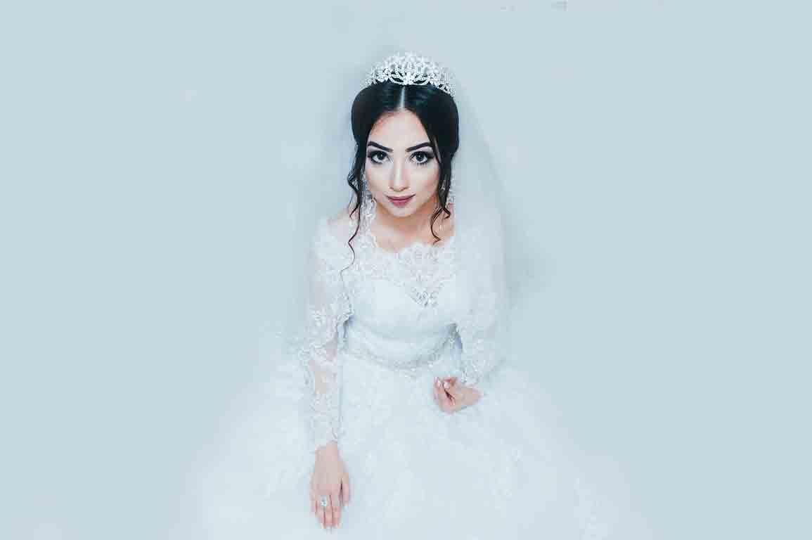 bride-makeup
