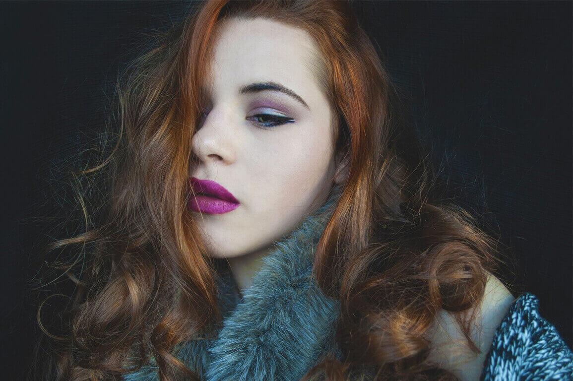 hair-image