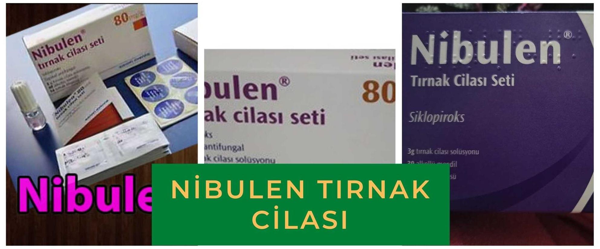 nibulen-tırnak-cilası