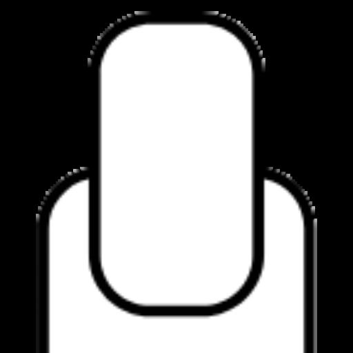cropped-Adsiz-tasarim-1.png