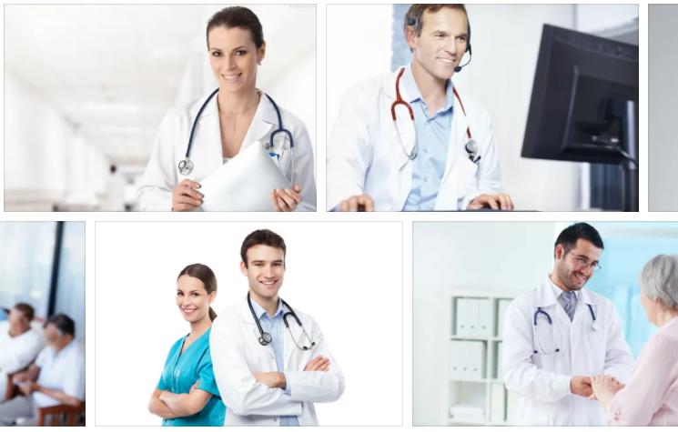 tırnak batması için hangi doktora gidilir