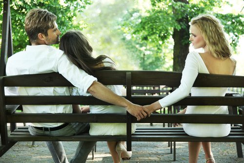 aldatma-yasanmis-evliligi-kurtarma-yollari-6vXey9OG.jpg