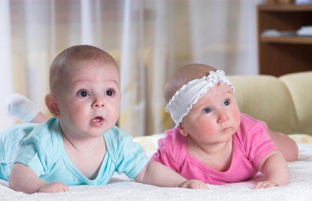 bebeginizin-cinsiyeti-ne-vakit-belirli-olur-QVp1ntkp.jpg