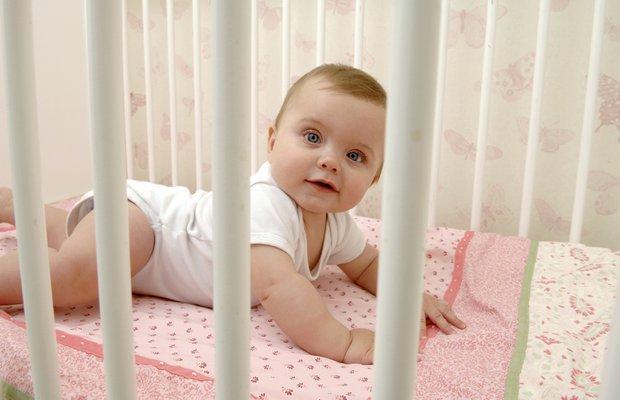 bebek-besigindeki-zimn-tehlikeler-1HfymurU.jpg