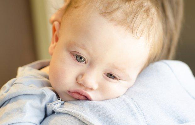 bebeklerde-burun-tikanikligi-nasil-gecer-ZIryjbfj.jpg