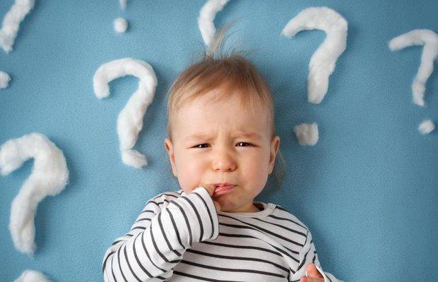 bebeklerde-huzursuzluk-buyume-atagindan-kaynaklanabilir-mr4Aa3Pr.jpg