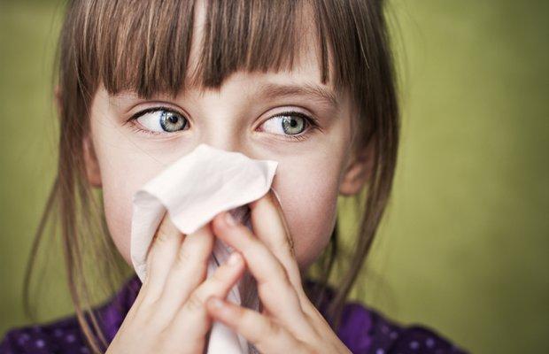 cocuklari-gripten-muhafazanin-6-kurali-3g9Il2El.jpg