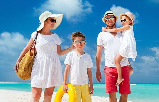 cocuklu-ailelerin-yaz-tatilinde-almasi-gereken-tedbirler-4kyCazyv.jpg