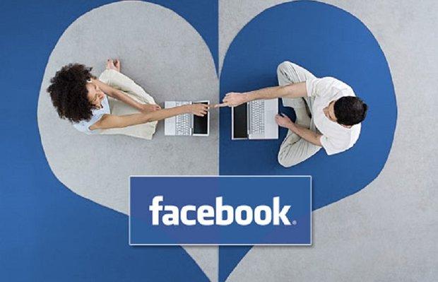 facebook-copcatanlik-sitesi-mi-oluyor-dfi4OInm.jpg
