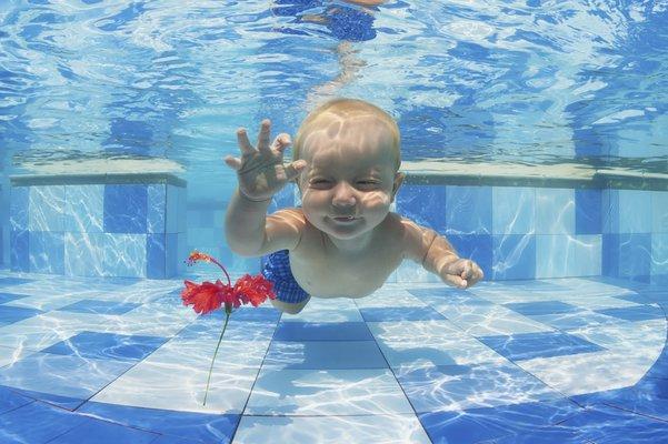 havuzda-hic-bilinmeyen-tehlike-ikincil-bogulma-FkFgnWZ8.jpg