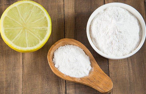 limon-ve-karbonatla-gebelik-testi-48ss6xEs.jpg