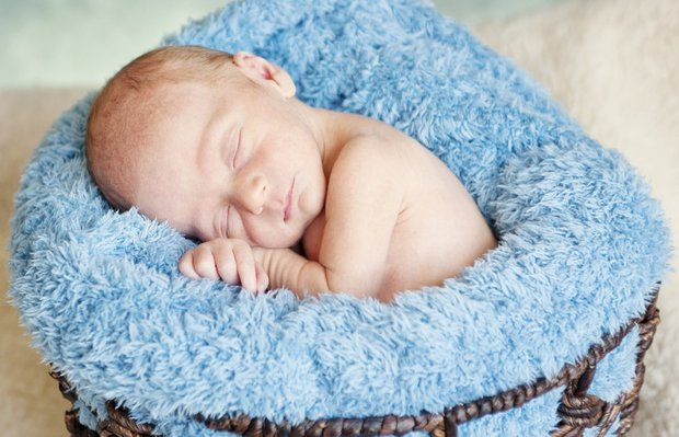 premature-bebeklerde-olusan-sorunlar-cOdqhqxK.jpg