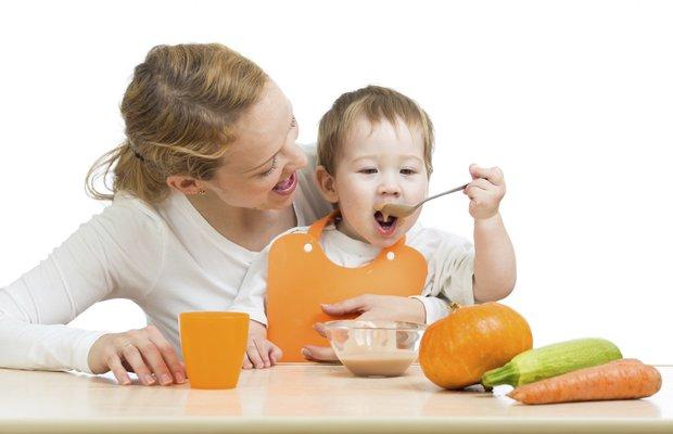 pure-yemekler-bebeklerin-lisan-gelisimini-olumsuz-etkiliyor-1YlBmuYP.jpg