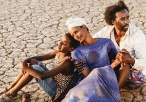 somali-yapimi-bir-film-ilk-kez-oscara-aday-gosterildi-uBtKGD9y.jpg