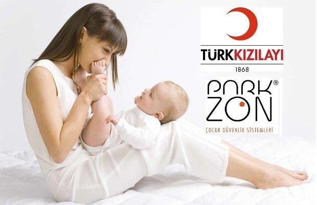 turk-kizilayi-ve-parkzon-isbirligi-ile-annelere-fiyatsiz-birinci-yardim-semineri-1MKJHqaN.jpg